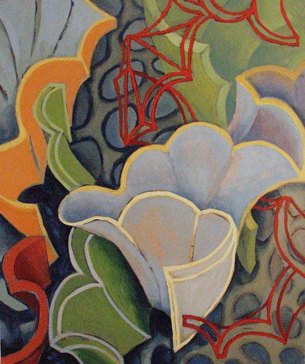 11-Botanical4.jpg